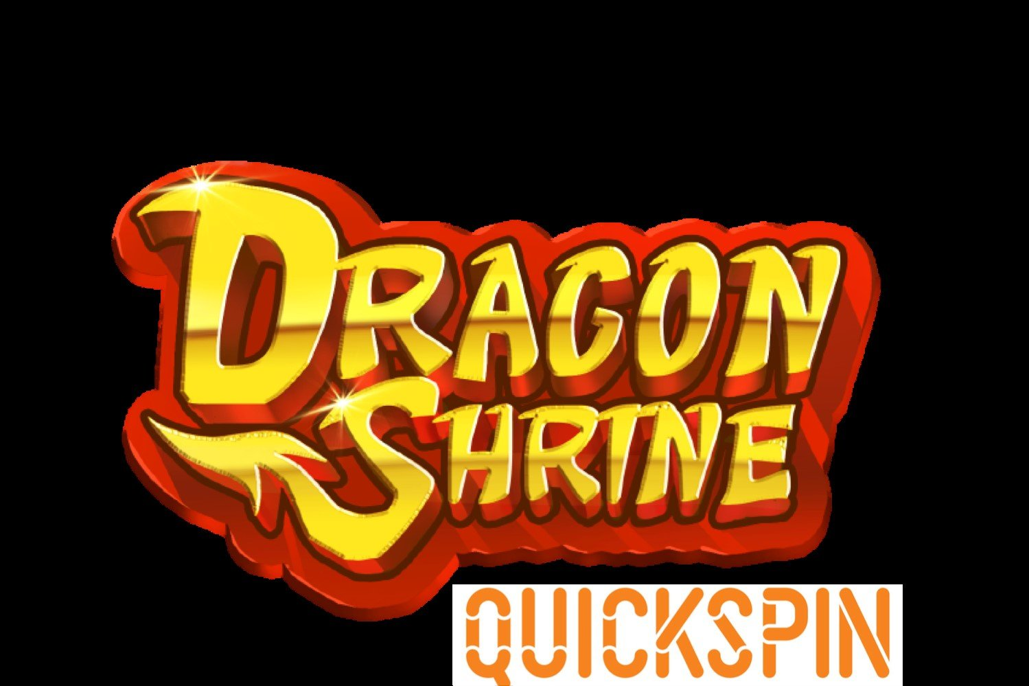 Quickspin Announces Dragon Shrine