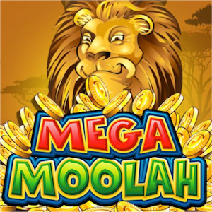 New Record For Microgaming's Mega Moolah