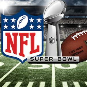 Sportsbooks Lose $6 Million On Super Bowl