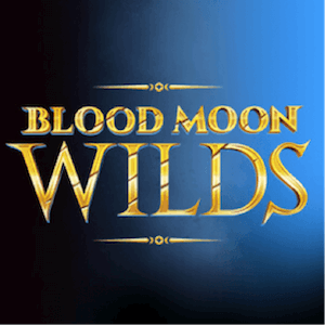 Yggdrasil Impresses With Blood Moon Wilds Slot