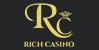 Revue complète du casino Rich casino