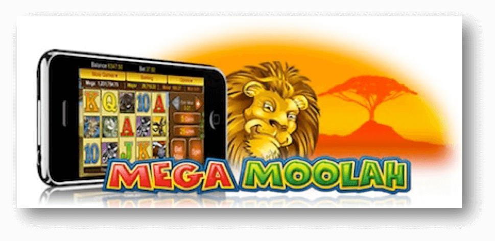 Mega Moolah Pays Out CA$8.45 Million Jackpot