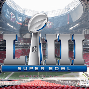 CBS Stands Firm On Super Bowl Betting Ban
