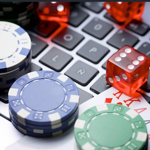 US Wire Act Threatens Online Gambling