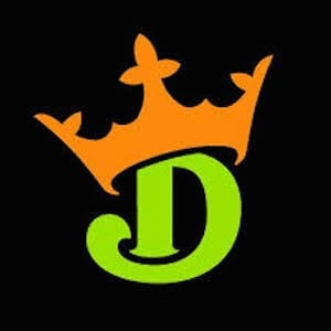 DraftKings To Stream AFL Games Through App