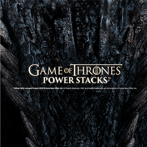 New Microgaming Game Of Thrones Online Slot