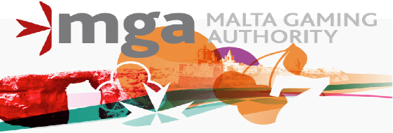 MGA Launches New Licensee Relationship Management System