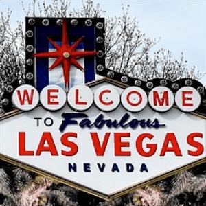 Nevada Casinos Missing Money Fight Revenue