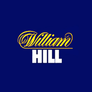 Problem Gambling a Priority For William Hill