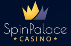 Spin Palace Gets a Revamp and Sportsbook