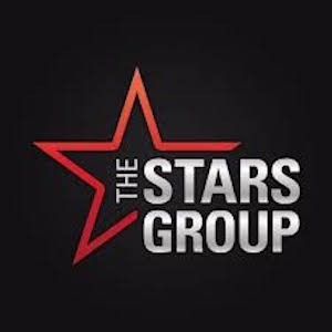 The Stars Group Partners With Eldorado Resorts