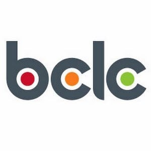 BCLC Facial Recognition Software Tests Fail