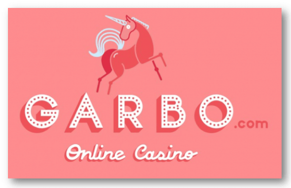 Mr Green Relaunches Garbo