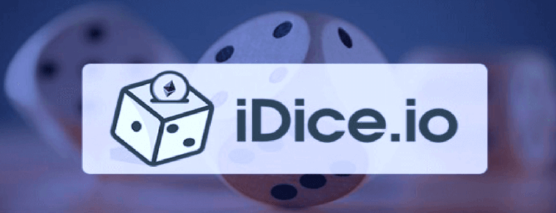 iDice Delivers Cheat-Proof Gambling