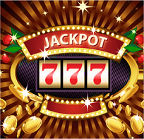 Player Wins $1m Without Realising It