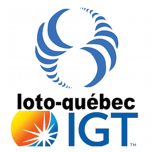 Loto-Quebec Extends Agreement with IGT