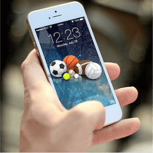 NY Fails To Pass Mobile Sports Bet Bill