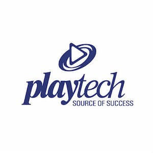 Playtech Develops iOS Native Product Line
