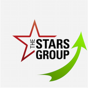 Strong 2017 Revenues For The Stars Group