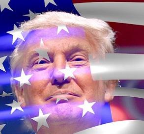 Trump's Aggressive Military Stance