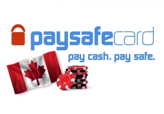 Income Access Acquisition Paysafe