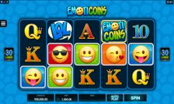 Emoti Coins
