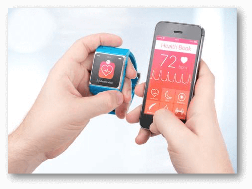 Wearable Technology Trends for 2017