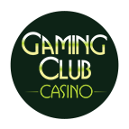 Play At Gaming Club
