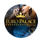 Play At Euro Palace Casino
