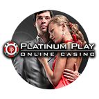 Play Platinum Play Casino