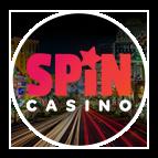 Play At Spin Casino