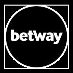 Play Betway Live Dealer