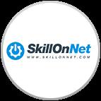 Skillnet Gaming