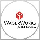 WagerWorks