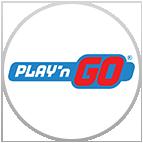 Play N Go Gaming