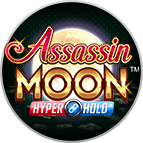Play Assassin Fortunes at Golden Tiger Mobile Casino