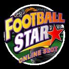 Play Football Star