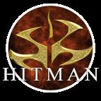 Play Hitman