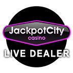 Play JackpotCity Online Slot