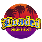 Play Loaded Online Slot