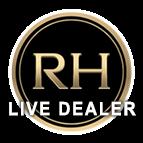 Play Royal House Live Dealer