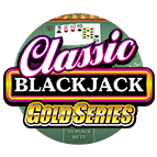 Play Classic Blackjack Gold Series