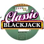 Play Classic Mobile Blackjack