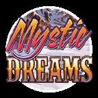 Play Mystic Dreams