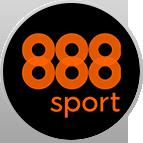 Bet at 888 Sports