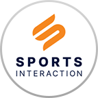 Bet at Sports Interaction