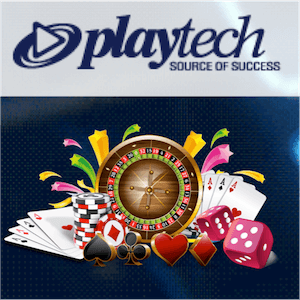 Playtech's Founder Bad for Business