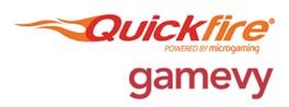 Microgaming Quickfire Gamevy mobilecasinocanada.ca