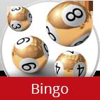 Play Bingo at Mobilecasinocanada.ca