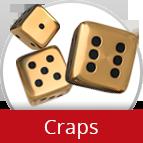 Play Craps at Mobilecasinocanada.ca